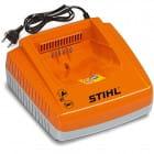 Стандартное зарядное устройство AL 100