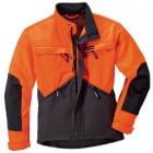 Куртка Stihl DYNAMIC, Антрацит-оранжевый, размер L