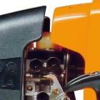 Ручной топливный насос (Праймер)