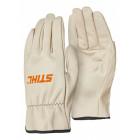 Перчатки Stihl Dynamic Duro L