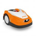 Робот-газонокосилка Stihl iMow RMI 422