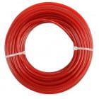 Струна триммерная круглого сечения Stihl 2,7 мм х 9,8 м