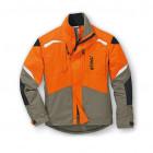 Куртка рабочая Stihl Function Ergo, размер L