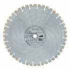 Алмазный диск Stihl 350 мм D-BA80