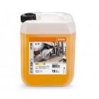 Универсальное профессиональное моющее средство Stihl CP 200 10 л
