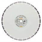 Алмазный диск Stihl 350 мм D-B60