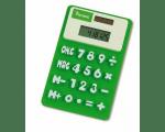 Калькулятор Viking