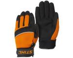 Перчатки Stihl Dynamic Vent Gr. L
