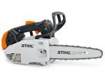 Бензопила Stihl MS 151 TC-E шина 30 см