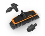 Комплект для чистки автомобиля Stihl Rе 90-130 Plus