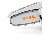 Цепь Stihl Picco Micro 71PM3 28 звеньев