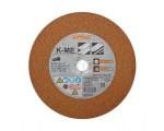 Абразивный круг Stihl для камня, алюминия, цв.мет. для TSA 230