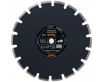 Алмазный диск Stihl 400 ммА40