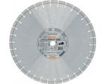 Алмазный диск Stihl 400 мм SB80