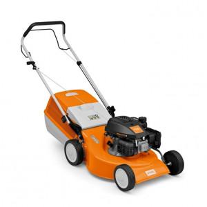 Бензиновая газонокосилка Stihl RM 253 EVC 200