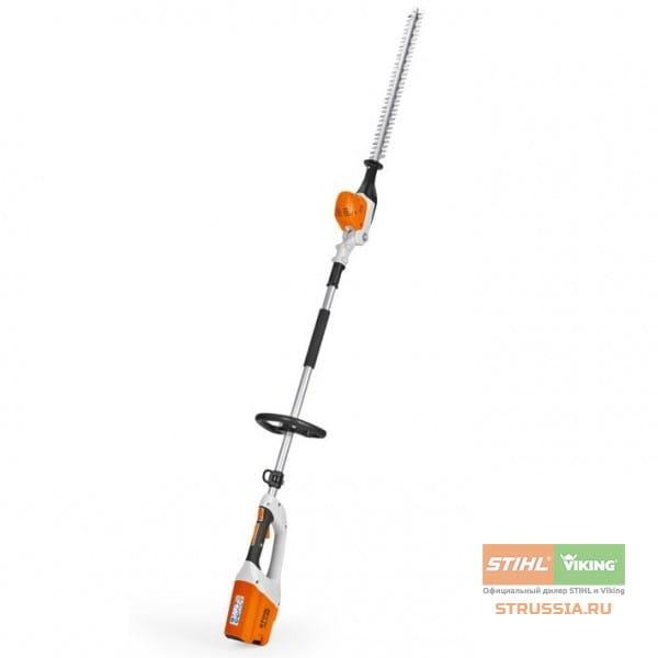 HLA 85 SET (AP100, AL101) 48590112922К в фирменном магазине Stihl