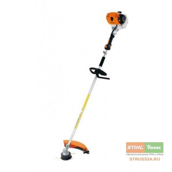 FS 94 RC-E Autocut 25 - 2 41492000022 в фирменном магазине Stihl