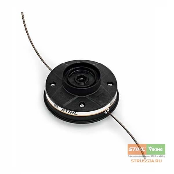 DuroCut 5-2 к FS 38/45/50 С-Е 40067102125 в фирменном магазине Stihl