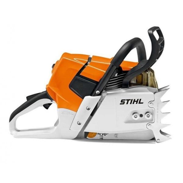 MS 661 C-M 11440113004 в фирменном магазине Stihl