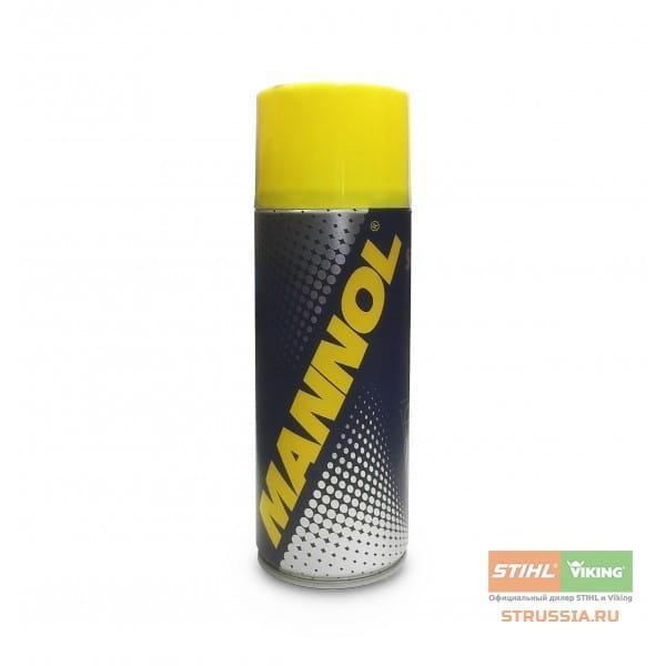 Mannol 66630006663 в фирменном магазине Stihl