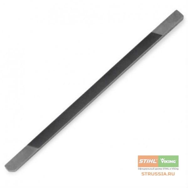 Напильник плоский Stihl для зажима напильника 2 в 1
