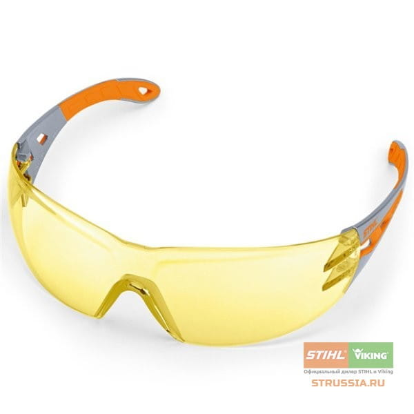 LIGHT PLUS, желтые 00008840357 в фирменном магазине Stihl
