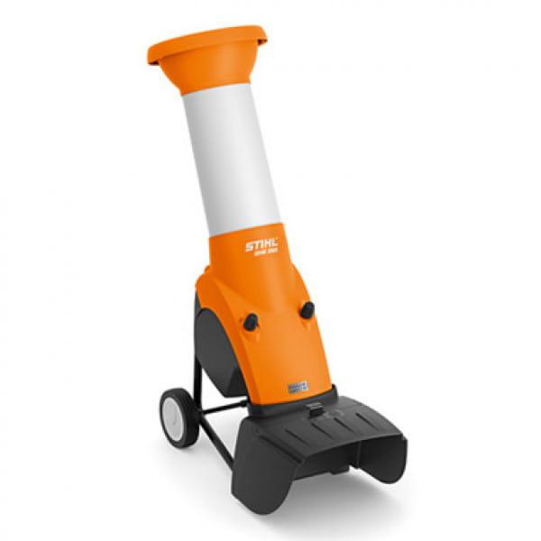 GHE 250 60080111030 в фирменном магазине Stihl