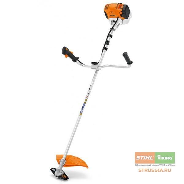 FS 131 4-MIX 41802000572 в фирменном магазине Stihl