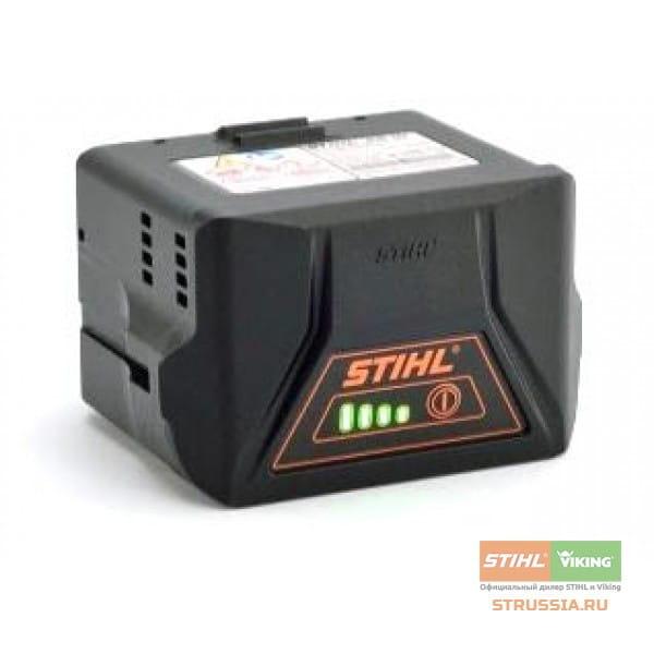 Аккумулятор STIHL АК 20