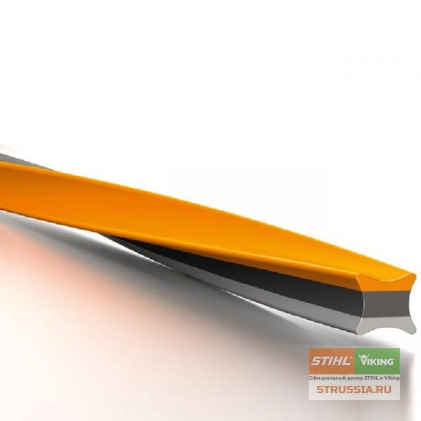 Carbon CF3 Pro 3 мм х 45 м 00009304305 в фирменном магазине Stihl