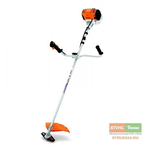 FS 111 GSB 230-2 41802000555 в фирменном магазине Stihl