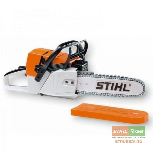 ChainSaw 04649340000 в фирменном магазине Stihl