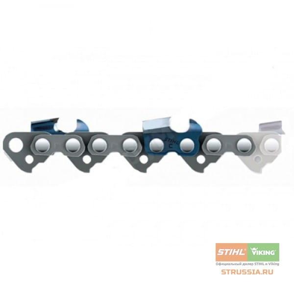 63PM 62 звена 3/8 /1,3 Picco Micro 36130060062 в фирменном магазине Stihl