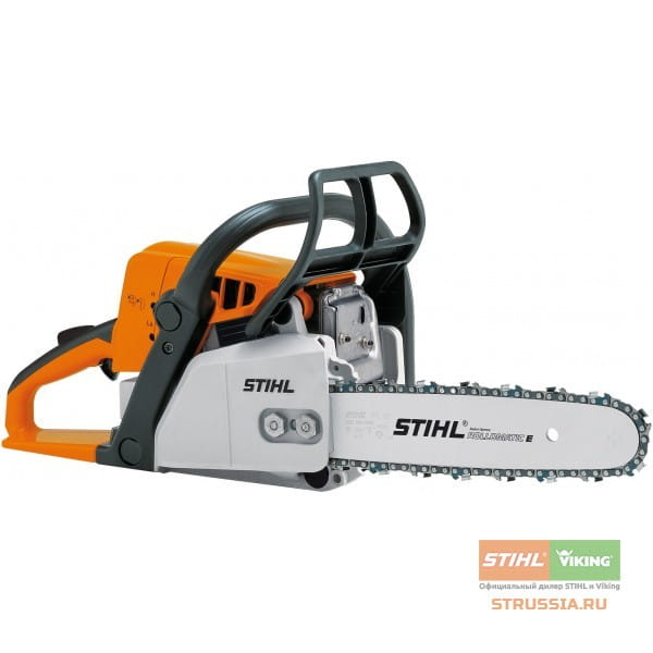 MS 210 шина 40 см 11232000869 в фирменном магазине Stihl