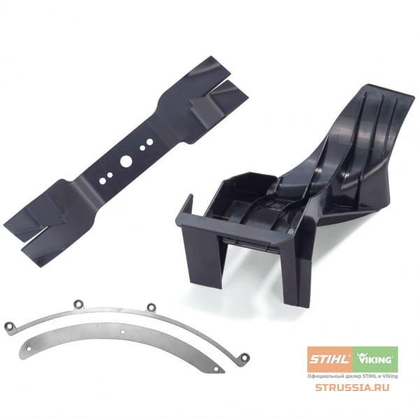 Kit 545 69090071047 в фирменном магазине Viking