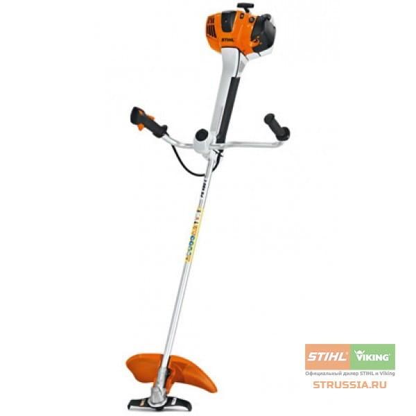 FS 490 C-EM, DM 300-3 41482000004 в фирменном магазине Stihl