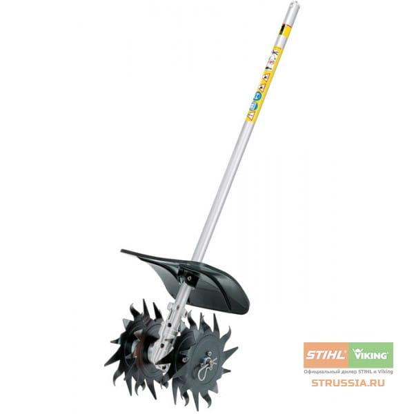 BF-KM 46017405000 в фирменном магазине Stihl