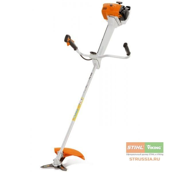 FS 400 DM 300-3 41282000006 в фирменном магазине Stihl