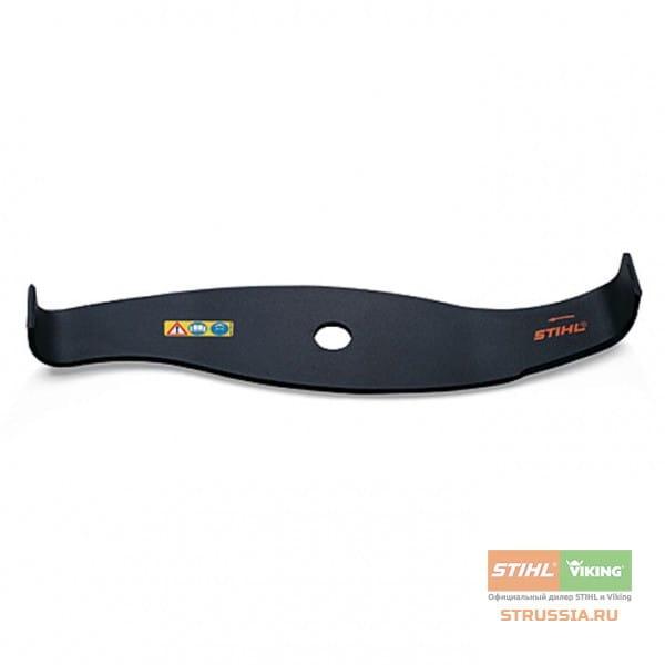 Нож-измельчитель Stihl 270-2