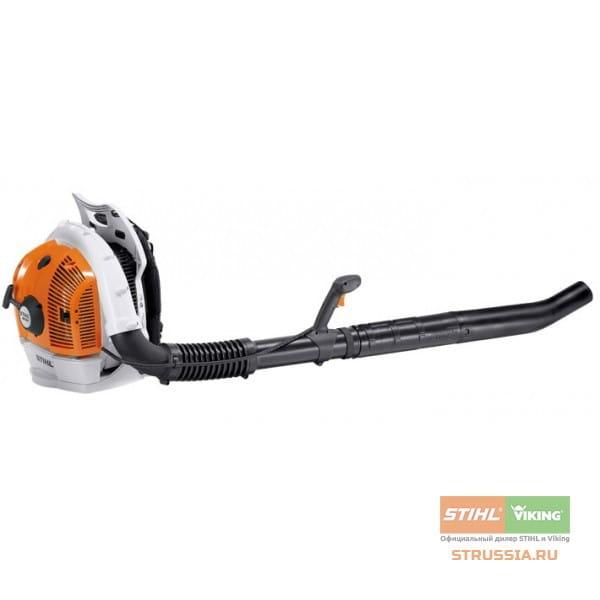 BR 550 42820111612 в фирменном магазине Stihl