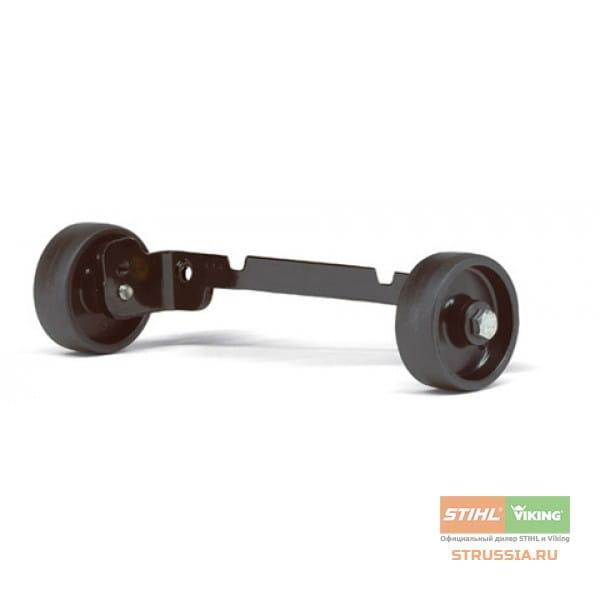 Комплект колёсиков Stihl