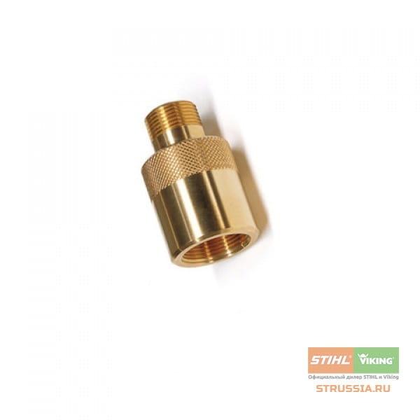 STIHL Адаптер для напорного шланга, M27 x 1,5