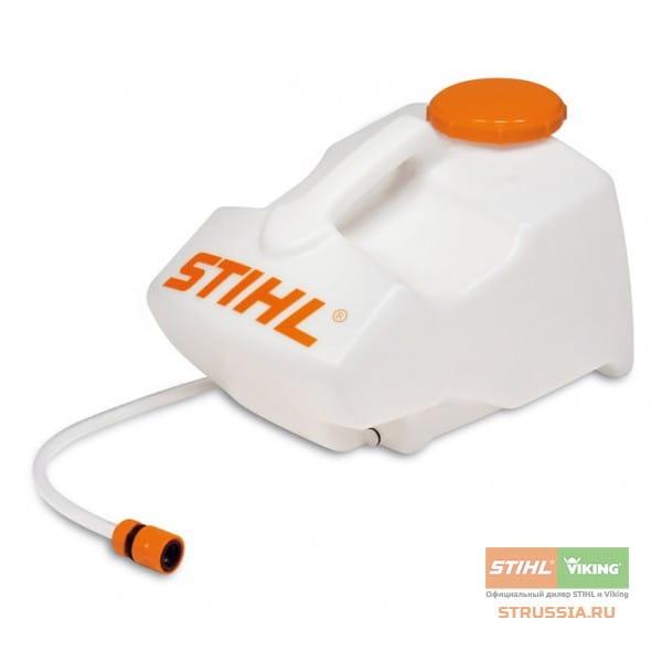 Бак для воды для тележки Stihl FW 20
