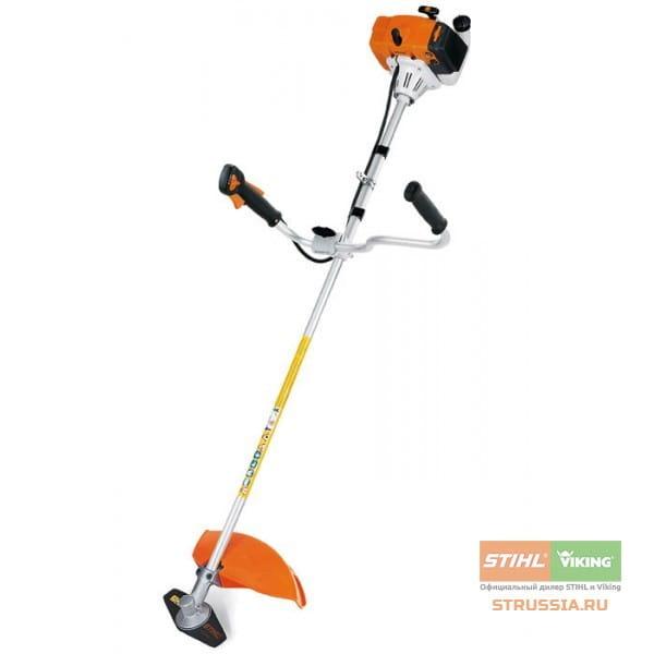 FS 120 DM 250-3 41342000433 в фирменном магазине Stihl