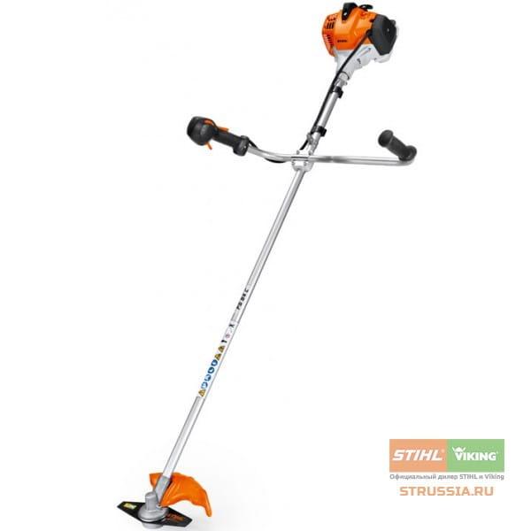 FS 94 C-E GSB 230-2 41492000019 в фирменном магазине Stihl