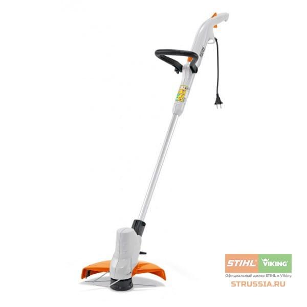FSE 52 AutoCut 2-2 48160114104 в фирменном магазине Stihl