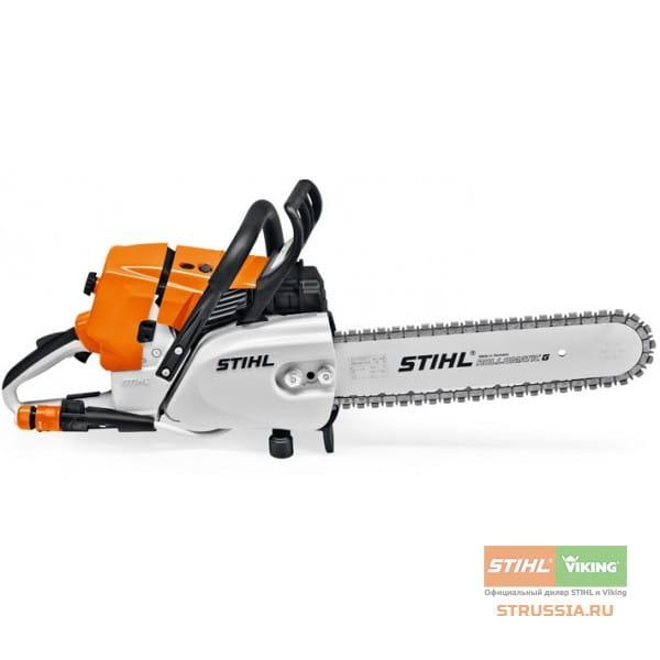GS 461, Шина 30 см, GBM 42522000019 в фирменном магазине Stihl