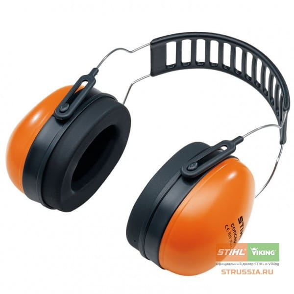 Concept28 00008840529 в фирменном магазине Stihl