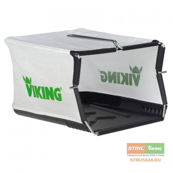 AFK 050 69107009600 в фирменном магазине Viking