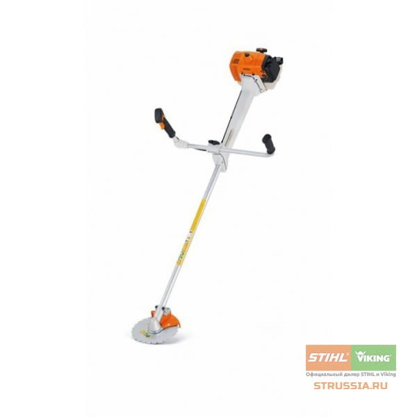 FS 400-K DM 300-3 41282000165 в фирменном магазине Stihl